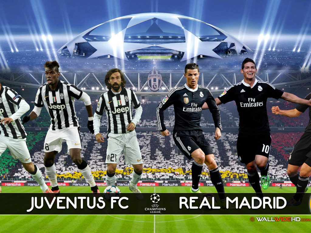1024x768 - Real Madrid C.F. Wallpapers 23