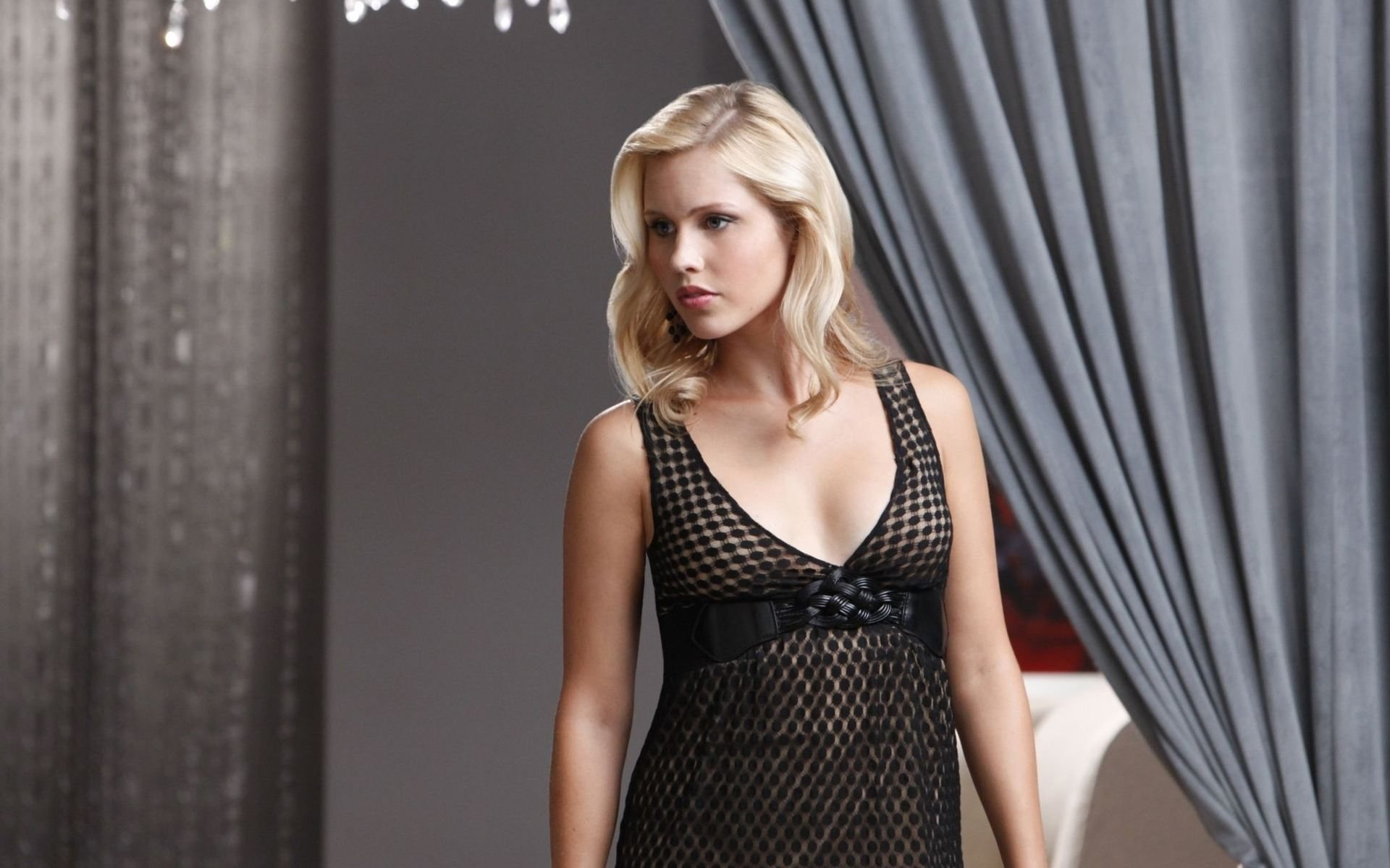 1920x1200 - Claire Holt Wallpapers 4