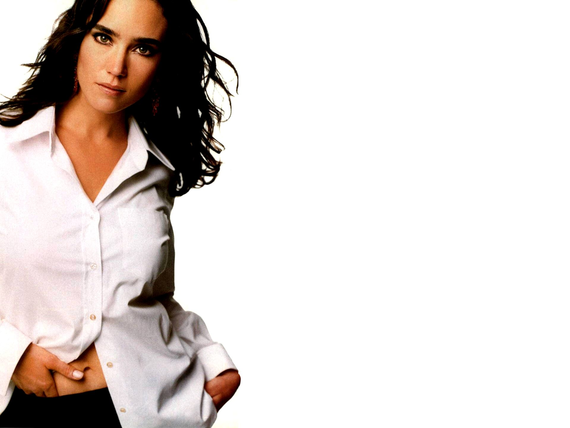 1920x1440 - Jennifer Connelly Wallpapers 16