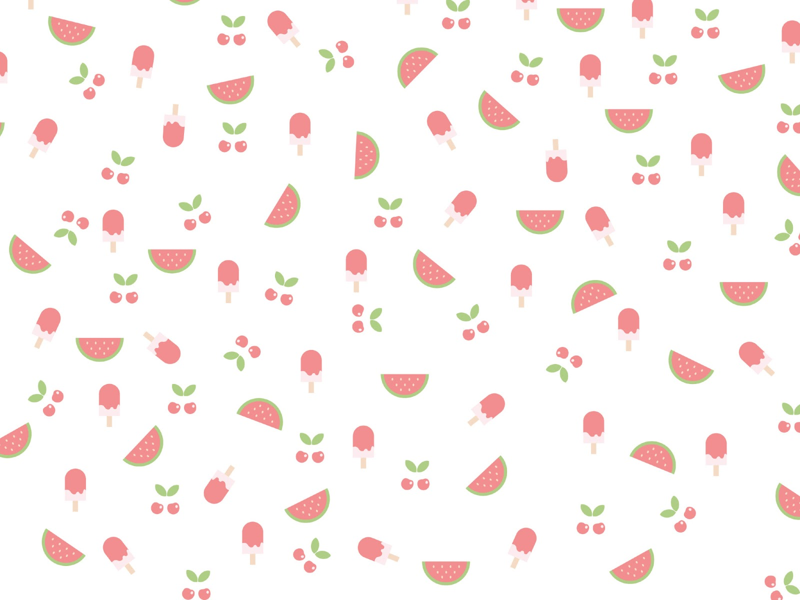 1600x1200 - Watermelon Wallpapers 20