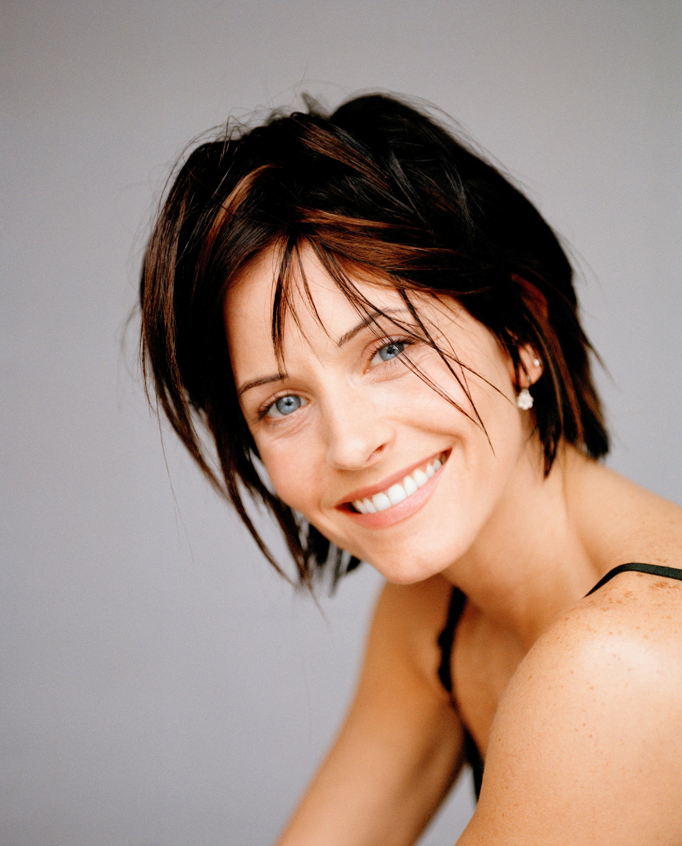 2200x2728 - Courtney Cox Wallpapers 30