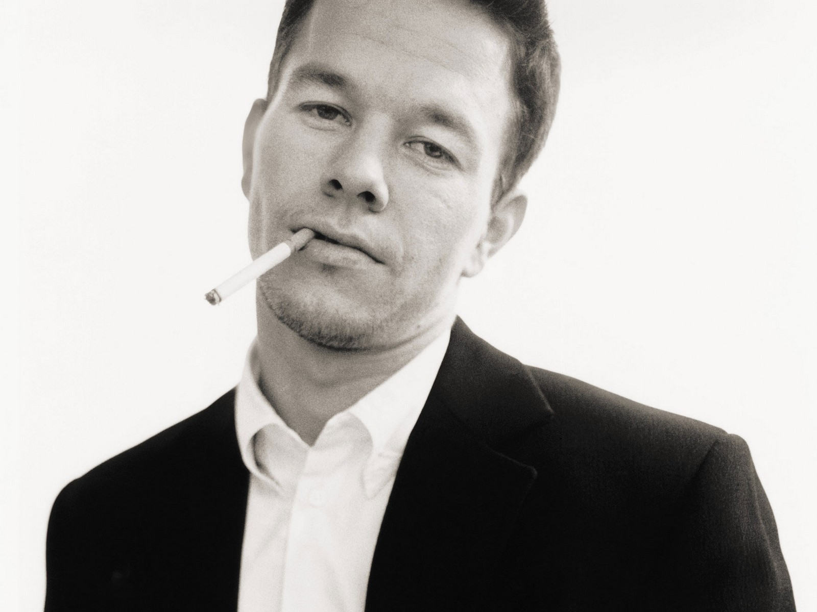 1600x1200 - Mark Wahlberg Wallpapers 18