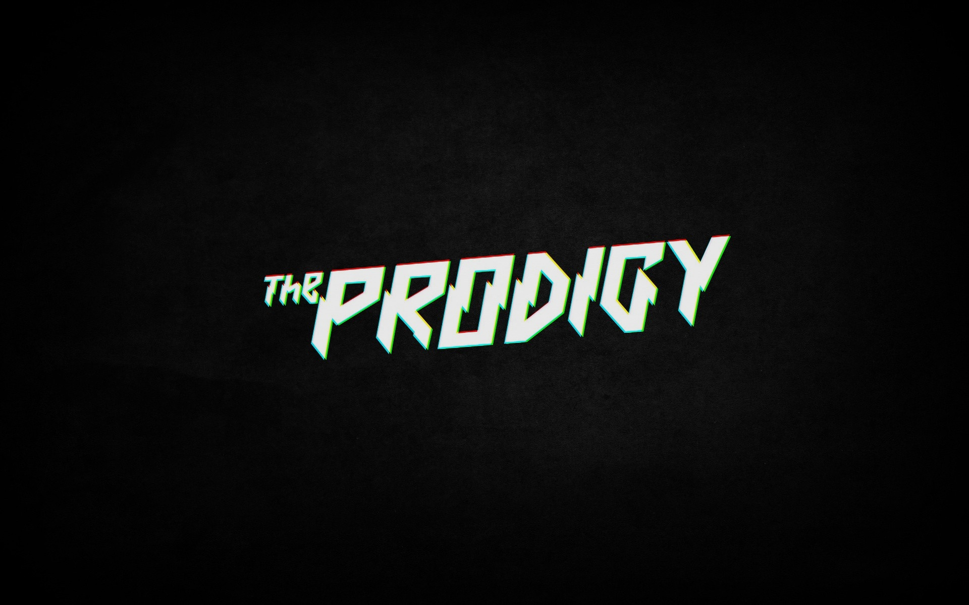 1920x1200 - Prodigy Wallpapers 27