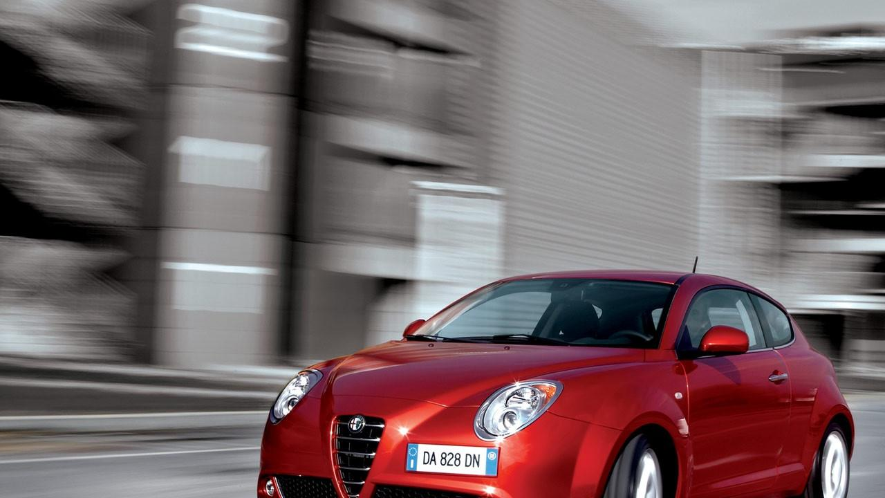 1280x720 - Alfa Romeo 12C GTS Wallpapers 23