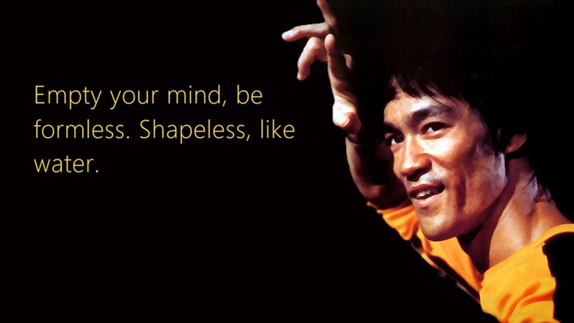1920x1080 - Bruce Lee Wallpapers 26