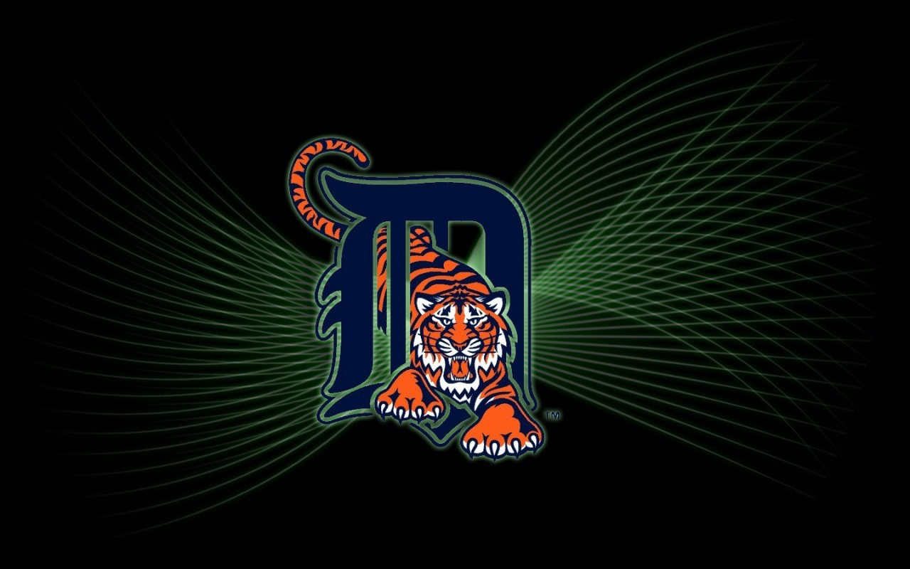1280x800 - Detroit Tigers Wallpapers 10