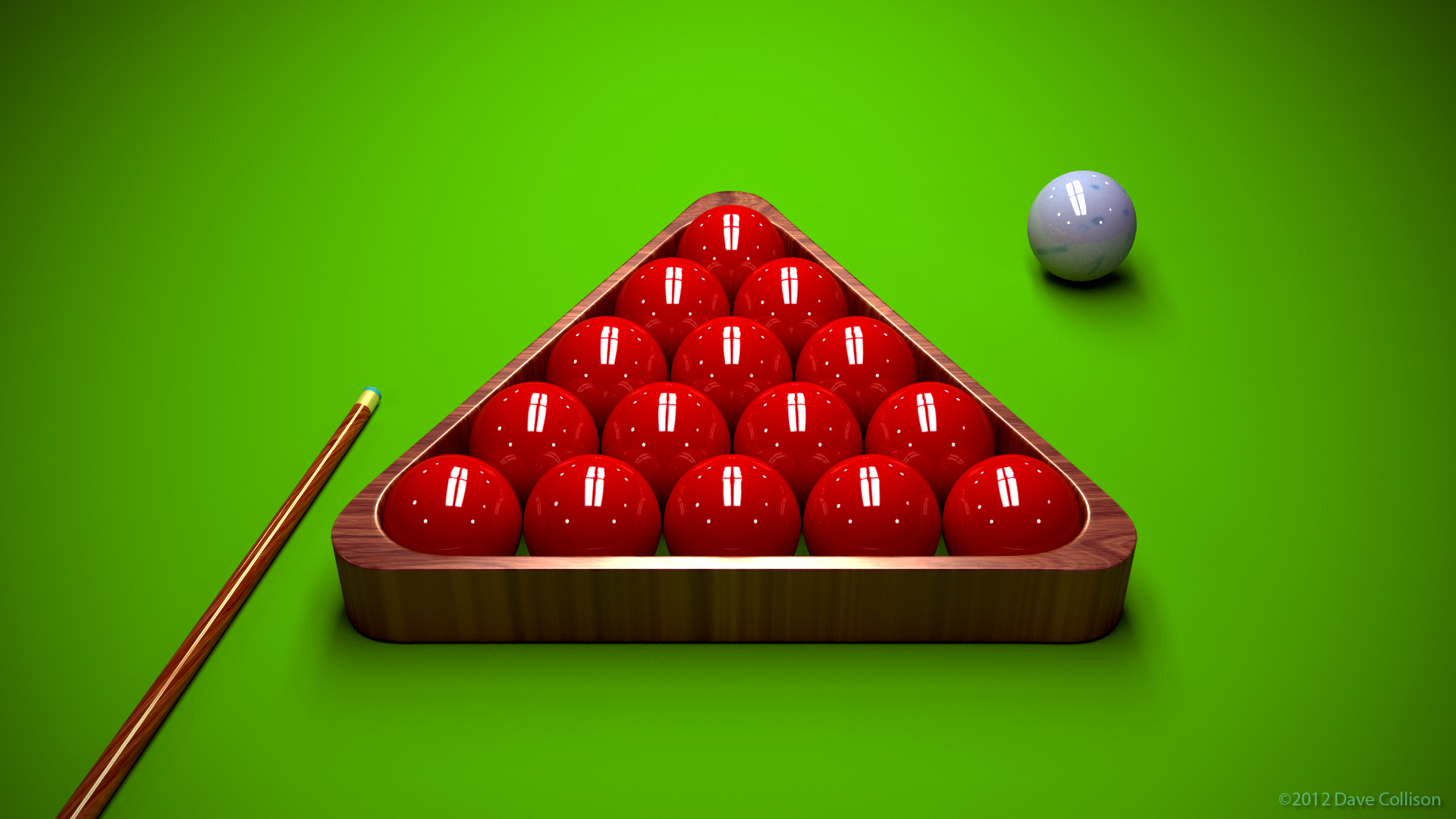 1920x1080 - Snooker Wallpapers 10