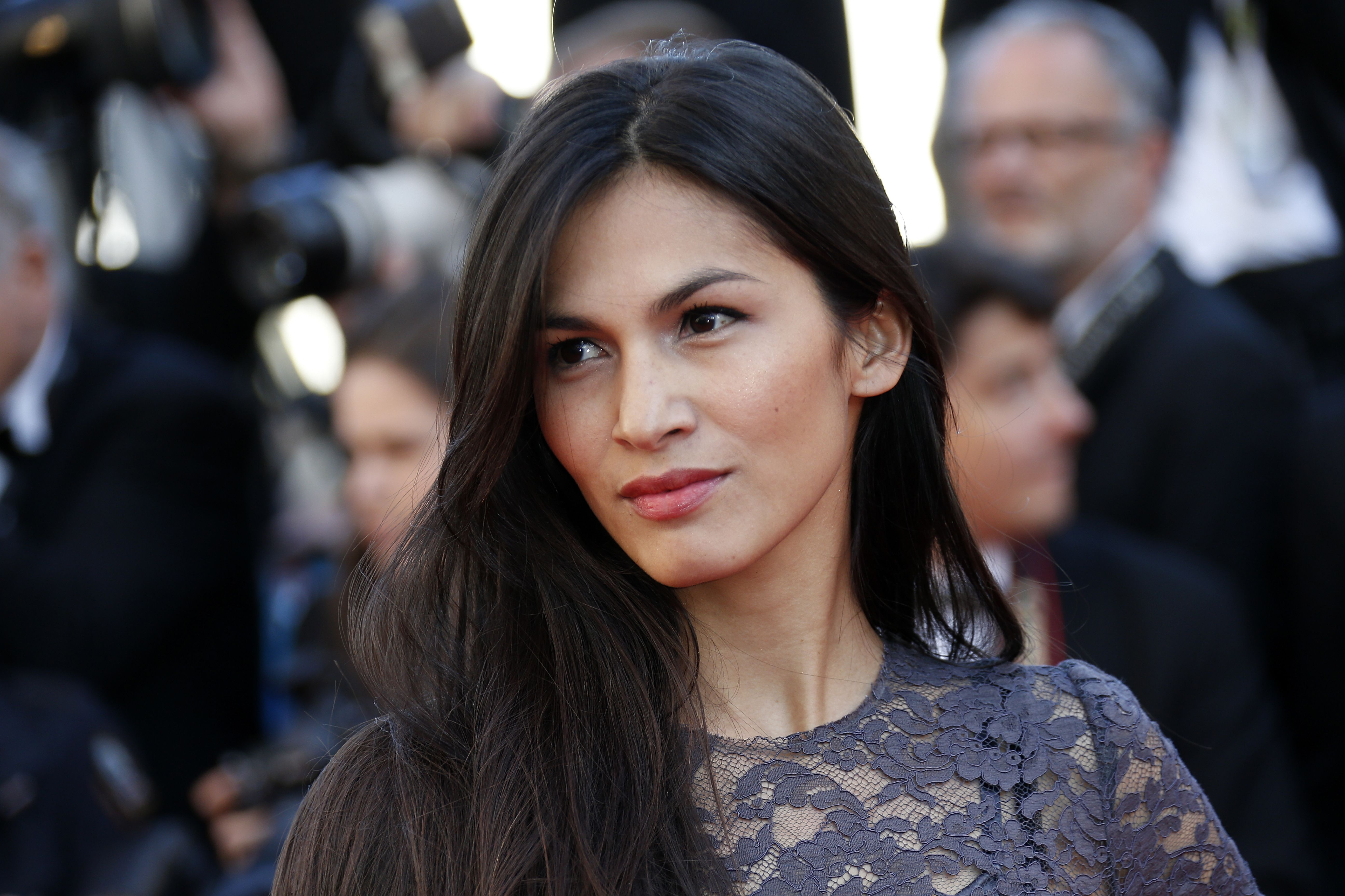 5184x3456 - Elodie Yung Wallpapers 11