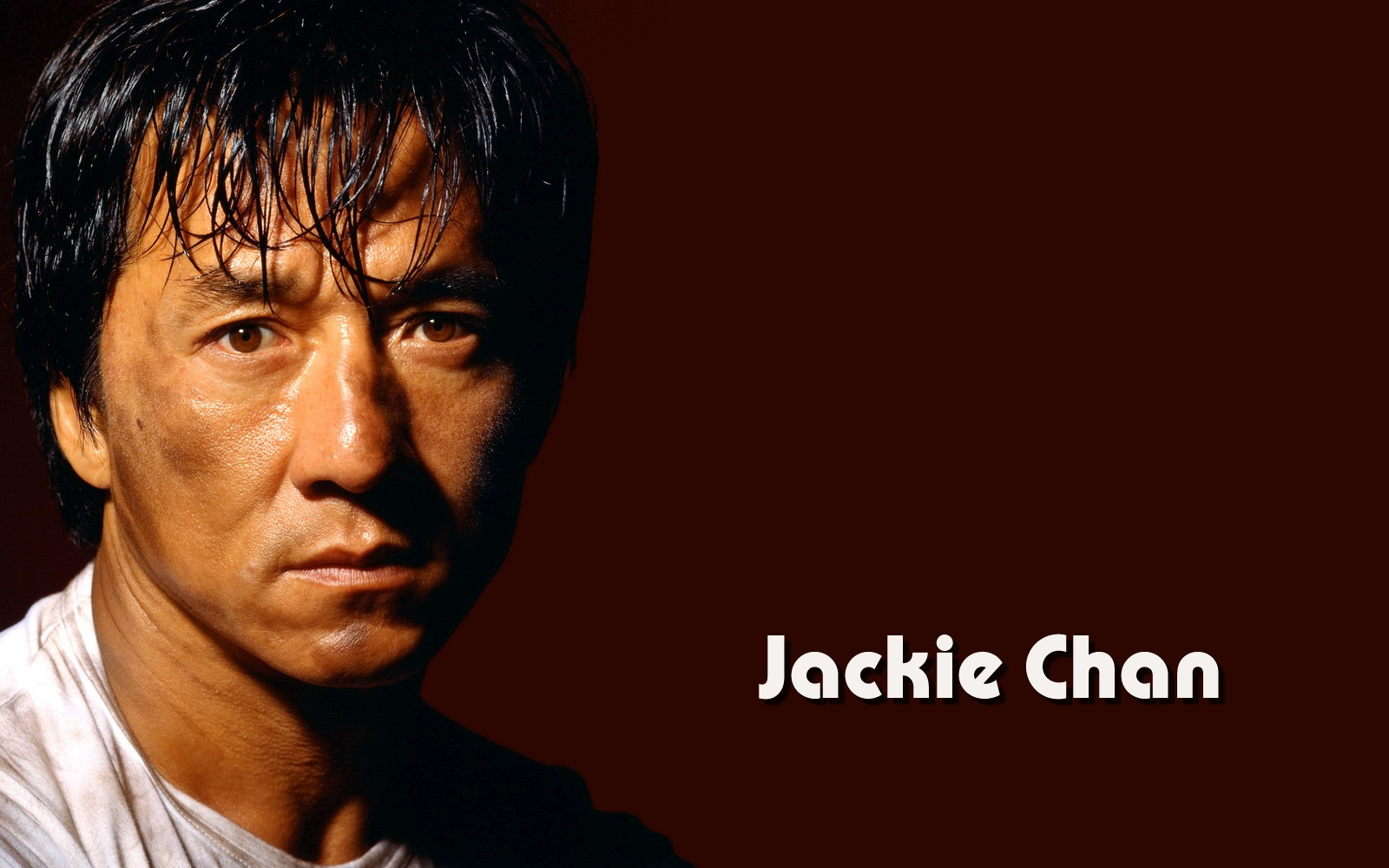 1600x1000 - Jackie Chan Wallpapers 17