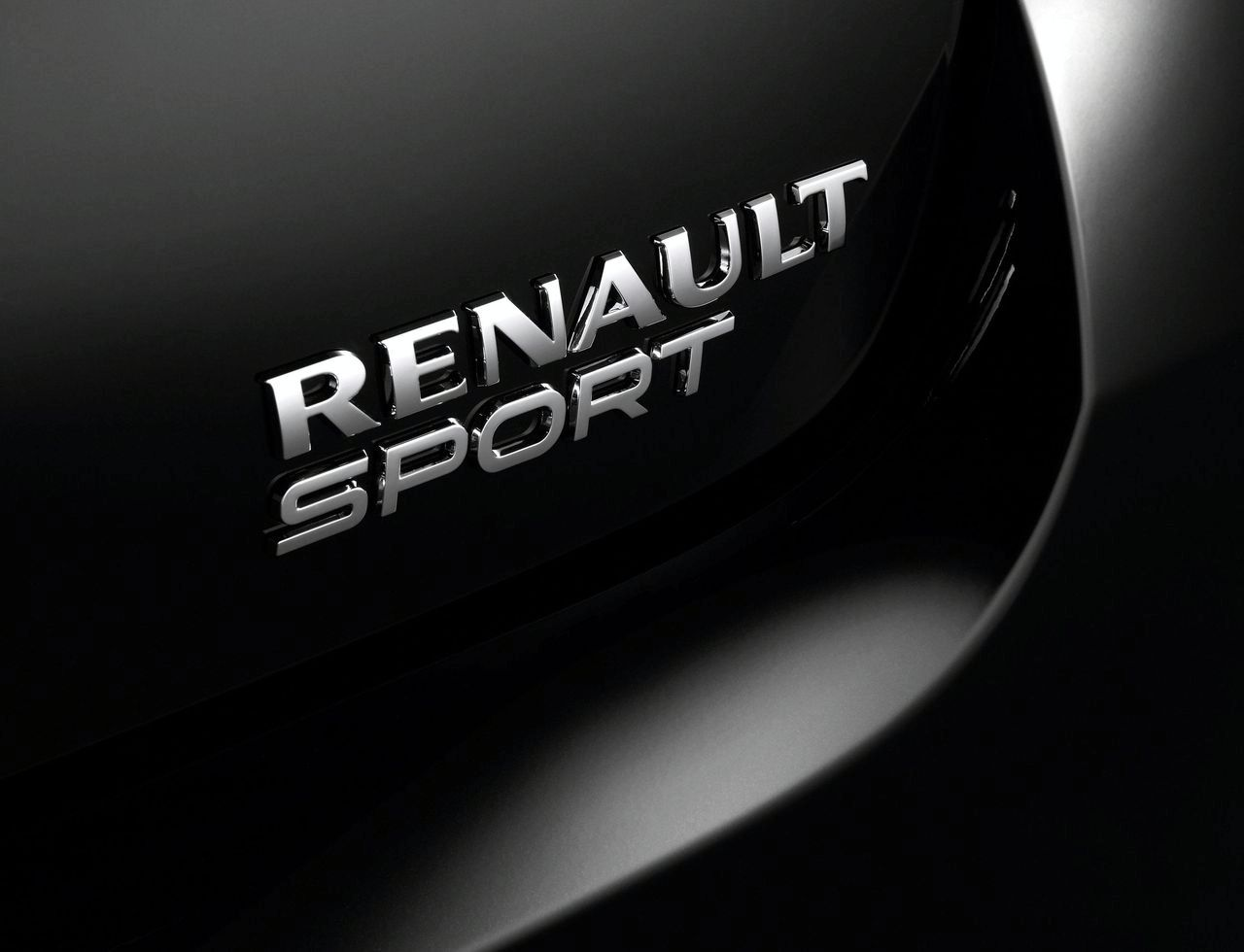 1280x980 - Renault RS Wallpapers 4