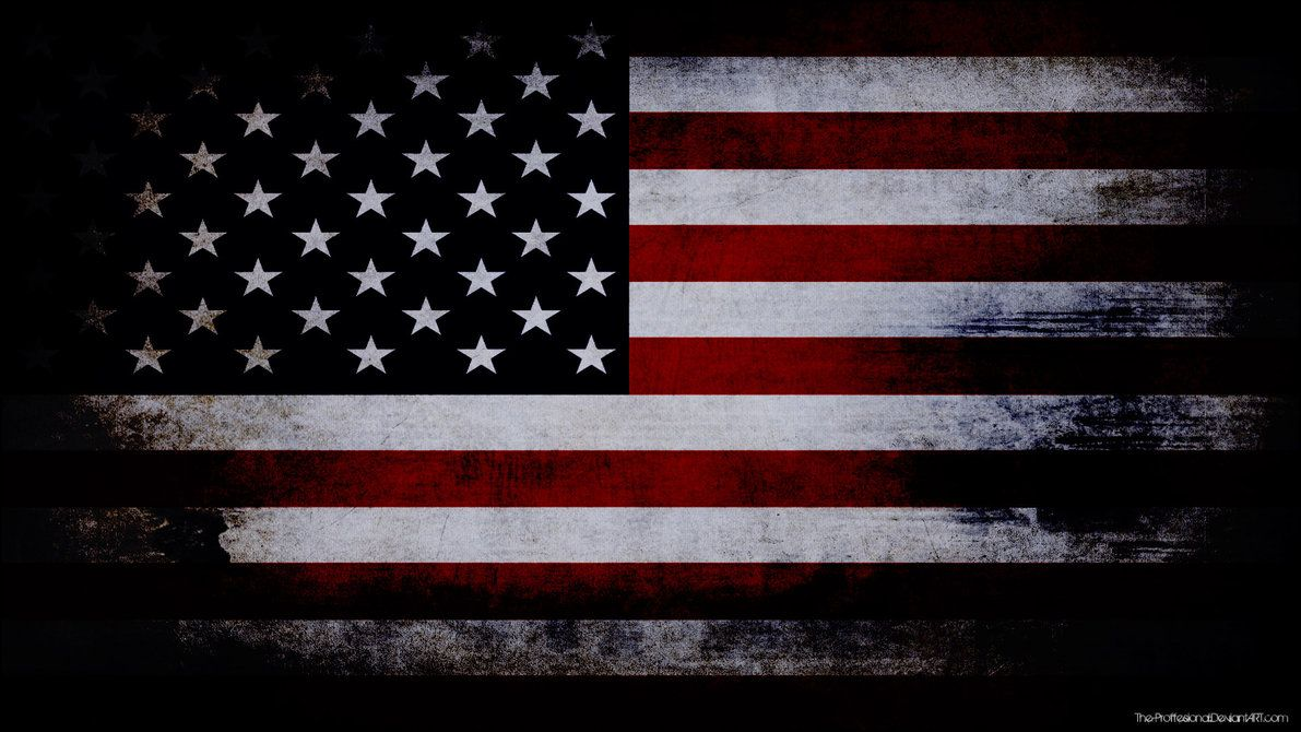 1191x670 - US Army Screensavers and Wallpaper 33