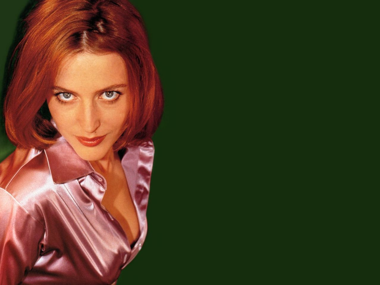 1280x960 - Gillian Anderson Wallpapers 32