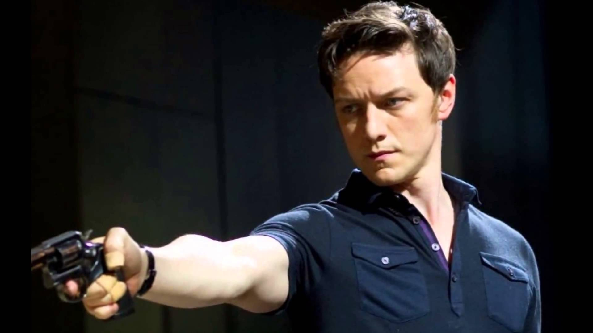 1920x1080 - James McAvoy Wallpapers 19
