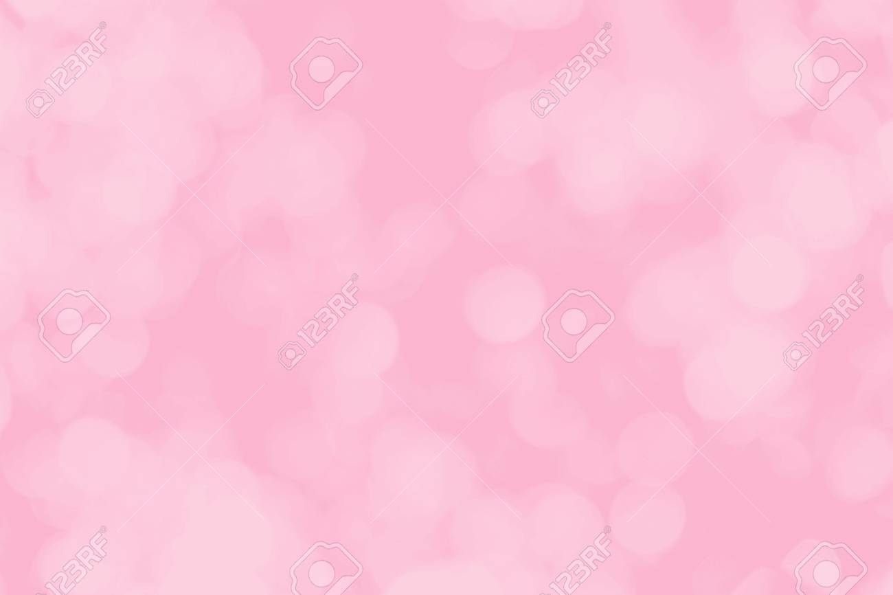 1300x866 - Background Pink 9