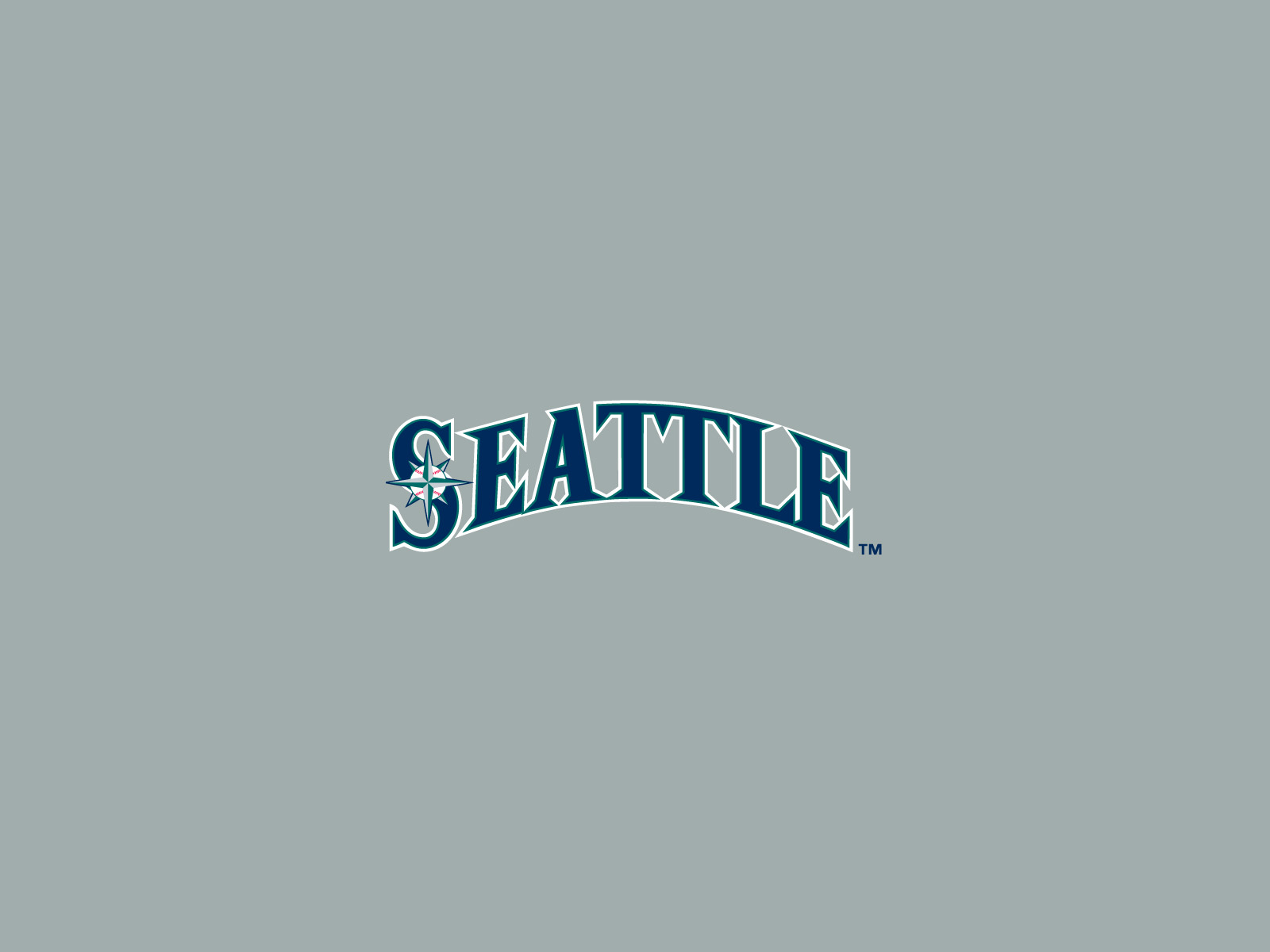 1600x1200 - Seattle Mariners Wallpapers 9