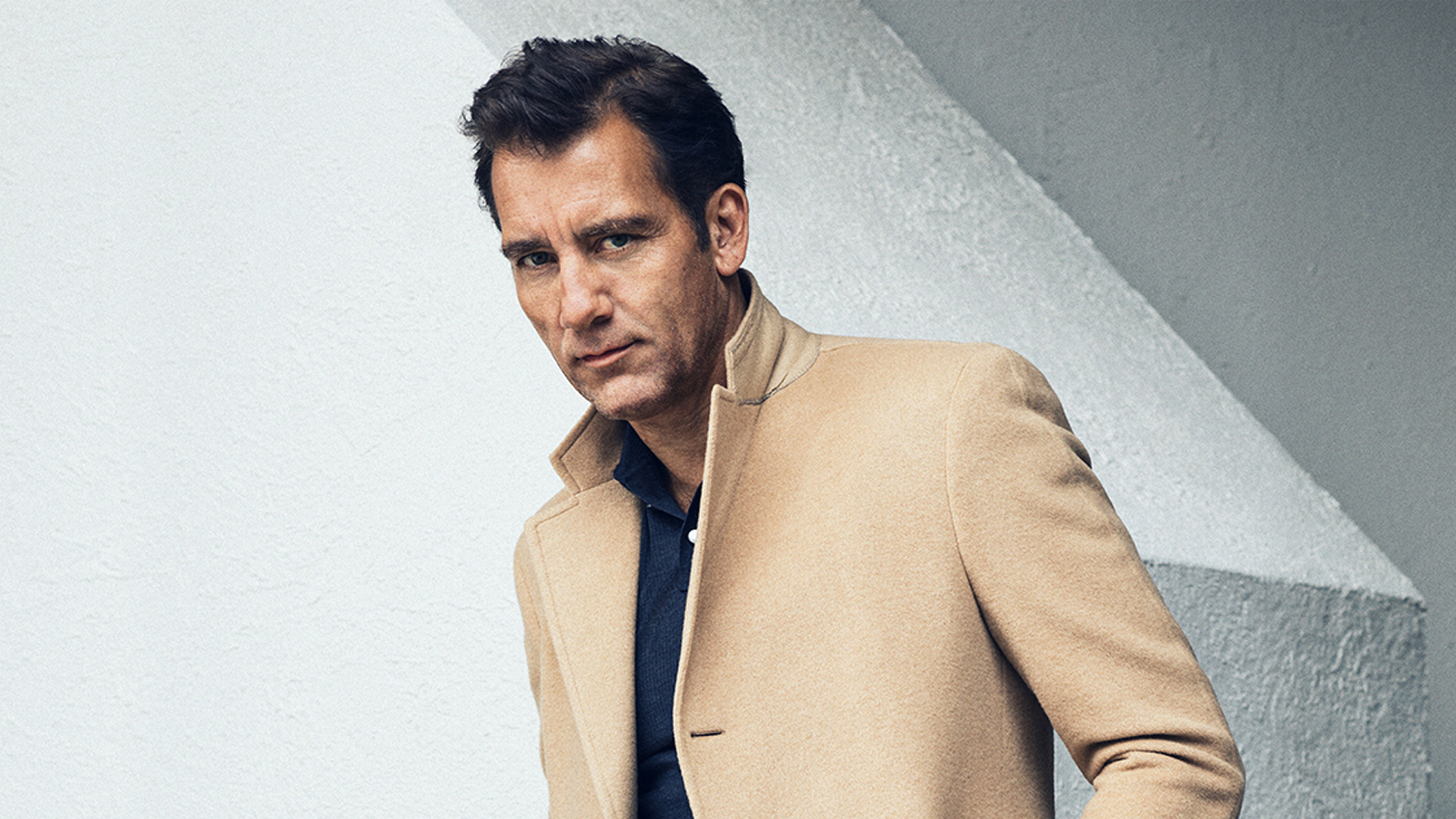 1920x1080 - Clive Owen  Wallpapers 8
