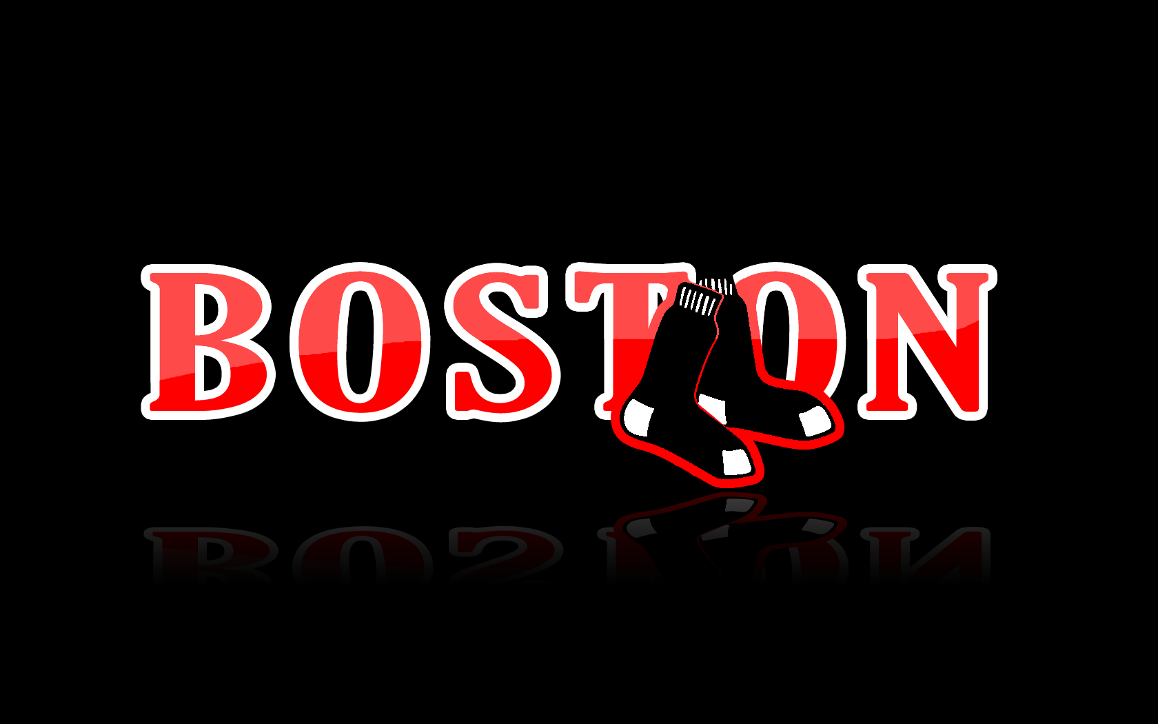 1680x1050 - Boston Red Sox Wallpaper Screensavers 4