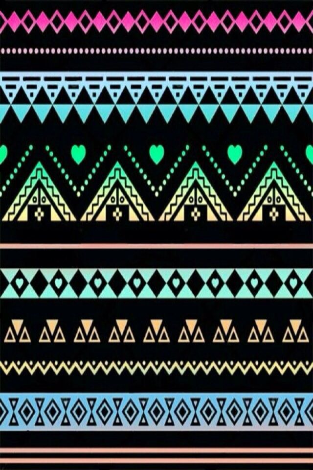 640x960 - Cool Tribal Backgrounds 48
