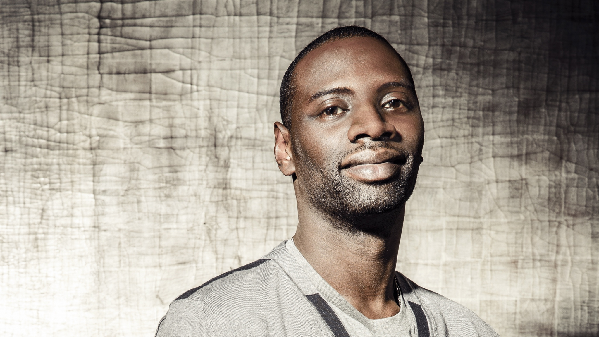 2048x1152 - Omar Sy Wallpapers 32