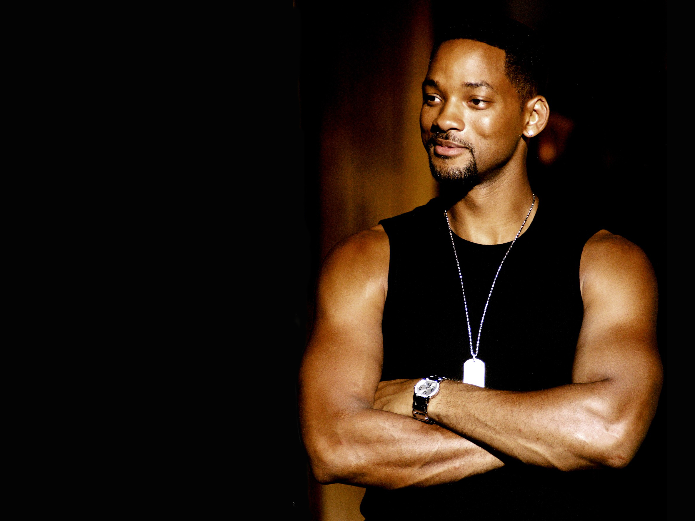2363x1772 - Will Smith Wallpapers 5