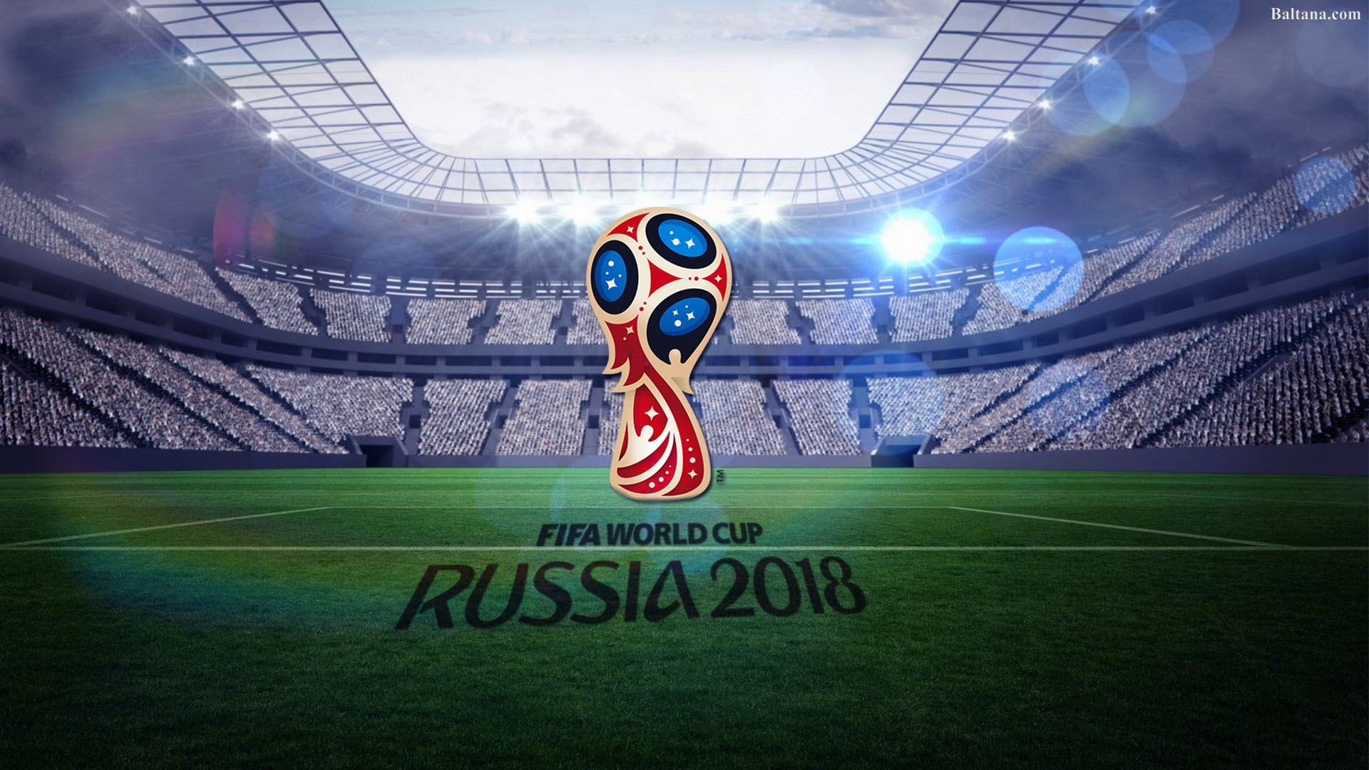 1920x1080 - FIFA World Cup 2018 Wallpapers 27