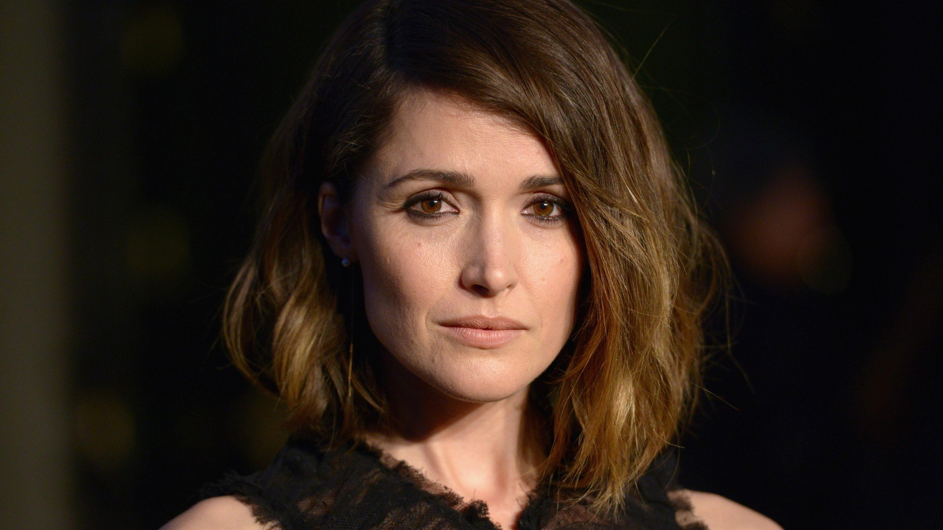 1920x1080 - Rose Byrne Wallpapers 9