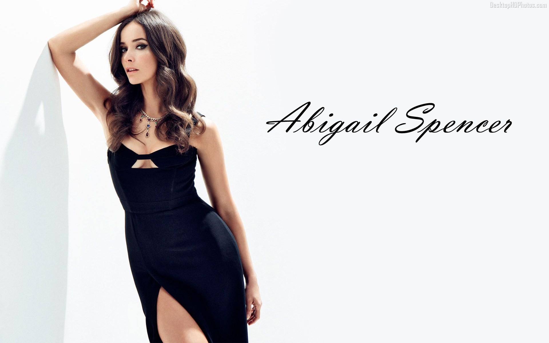 1920x1200 - Abigail Spencer Wallpapers 4