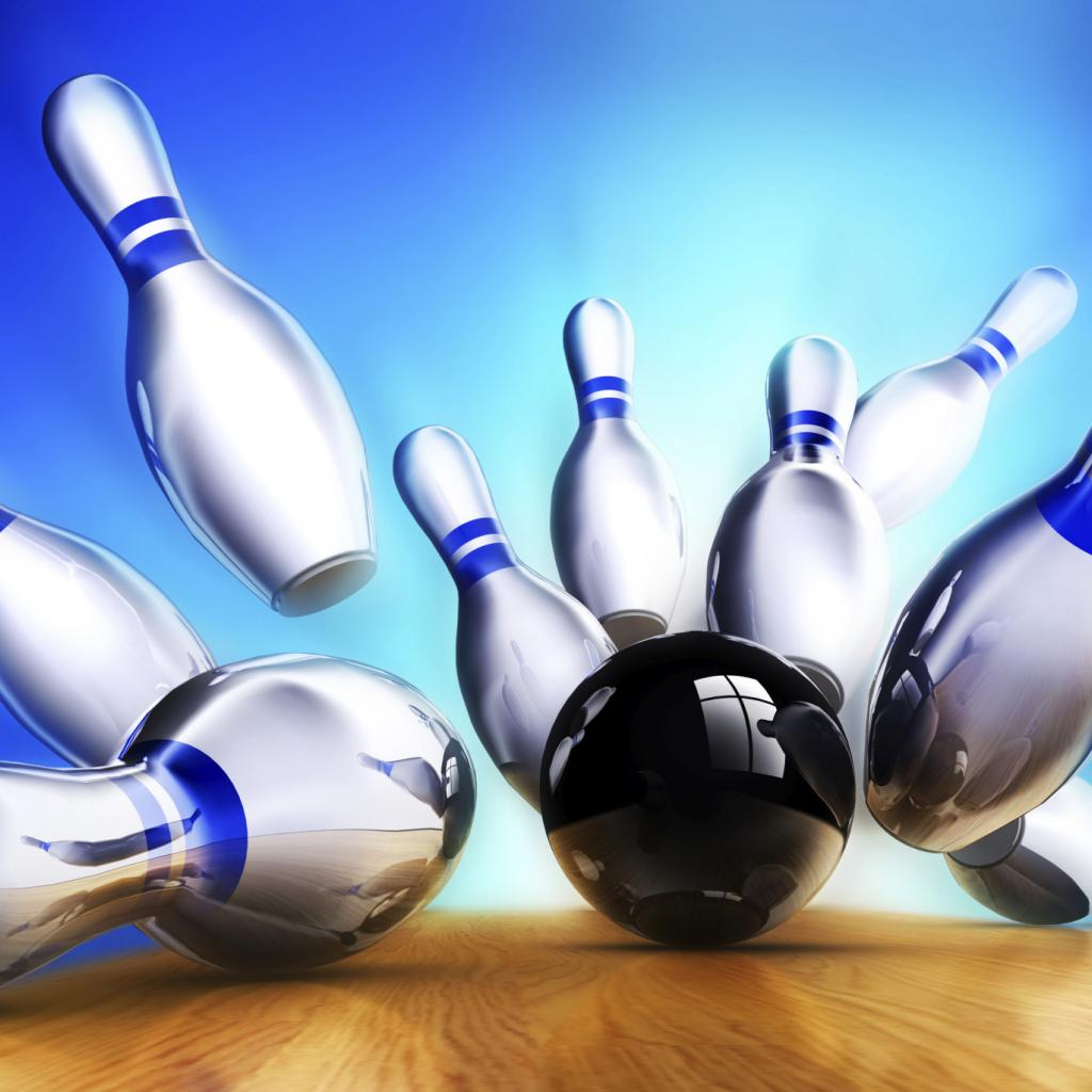 1024x1024 - Bowling Wallpapers 28