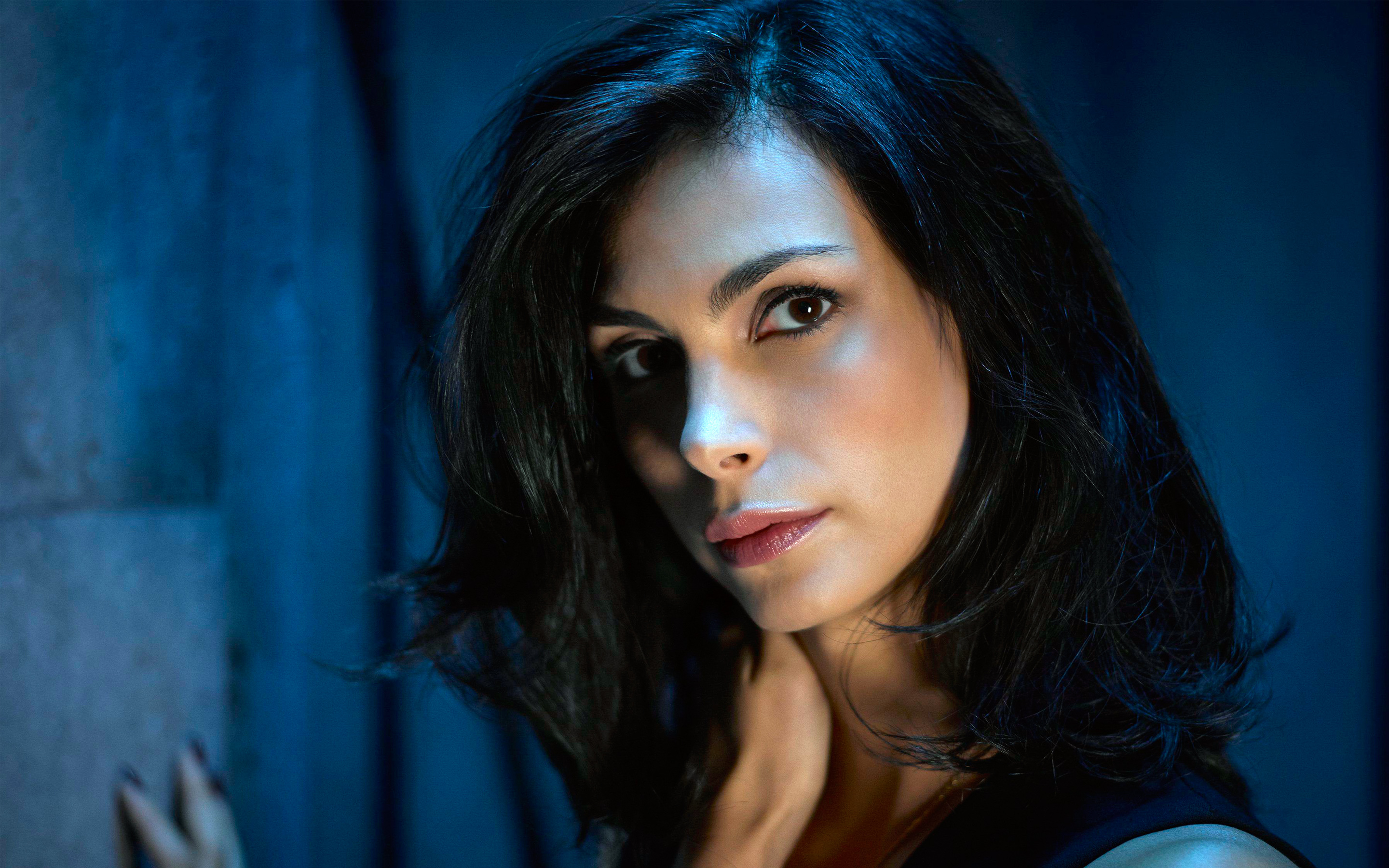 2880x1800 - Morena Baccarin Wallpapers 10