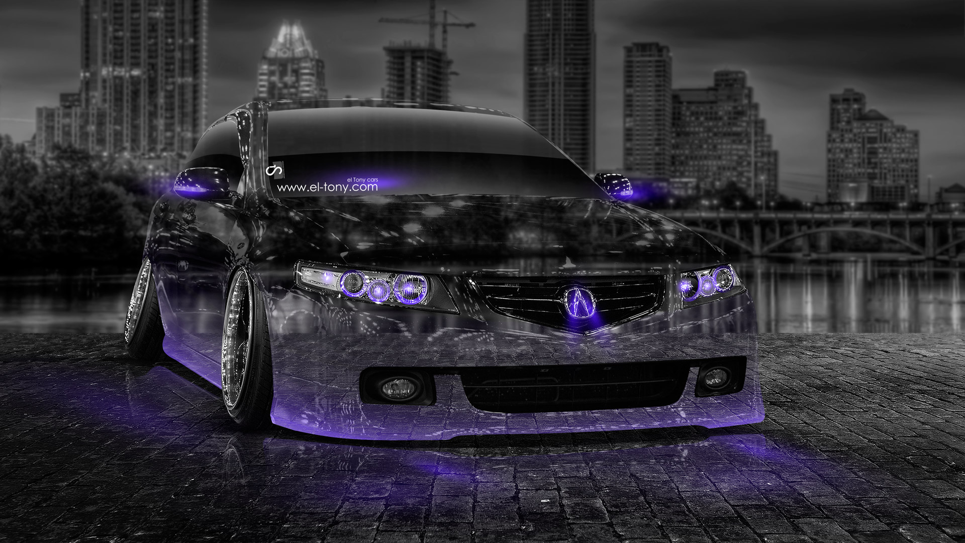 1920x1080 - Acura TSX Wallpapers 31