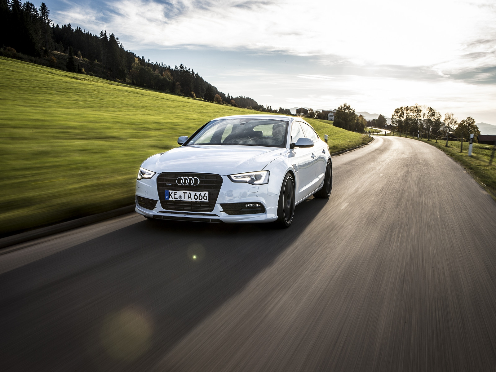 1600x1200 - Audi A5 Wallpapers 20