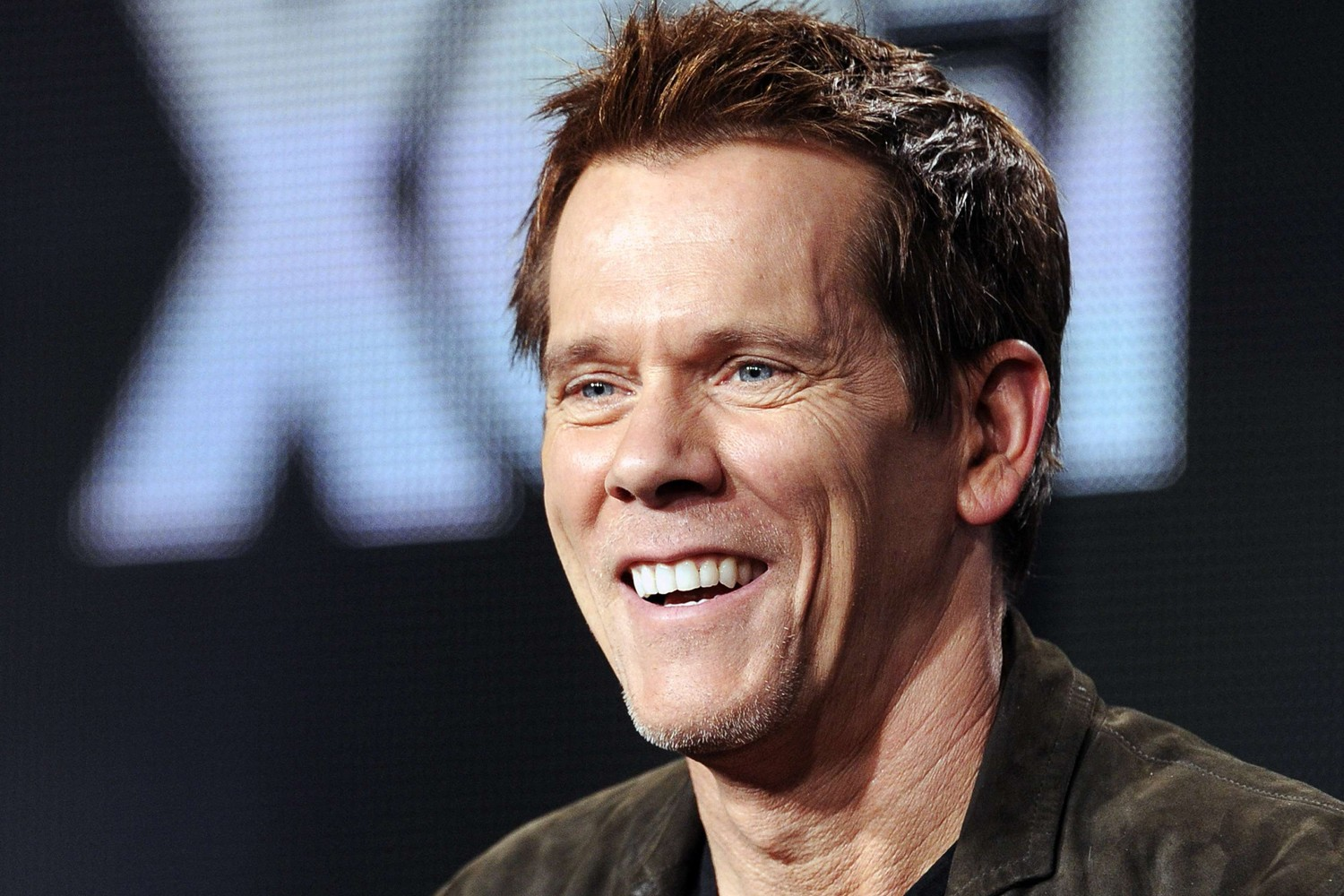 1500x1000 - Kevin Bacon Wallpapers 12