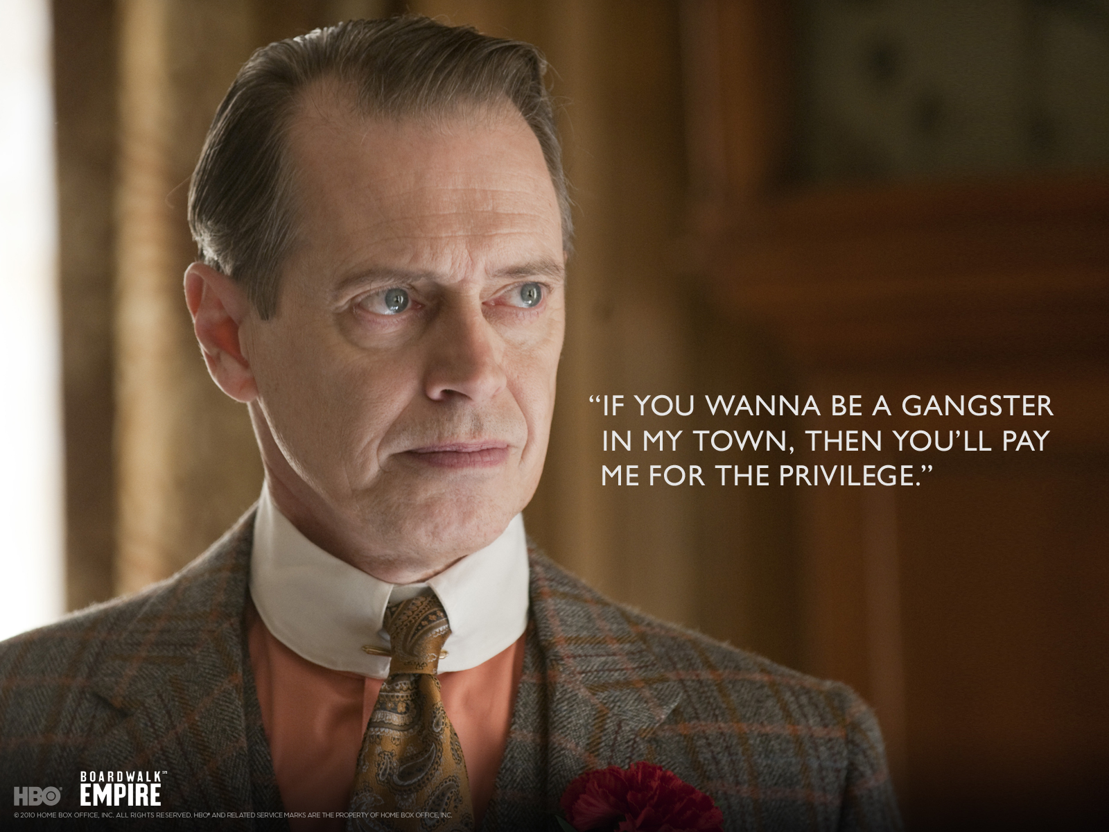 1600x1200 - Nucky Thompson Wallpapers 12