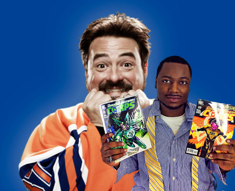 800x649 - Kevin Smith Wallpapers 10