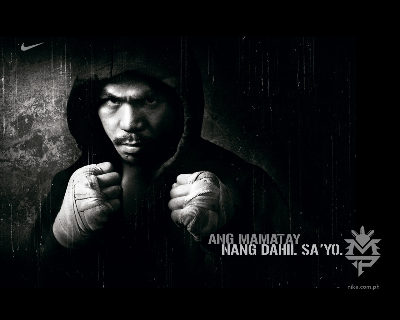 1280x1024 - Boxing Wallpapers 29