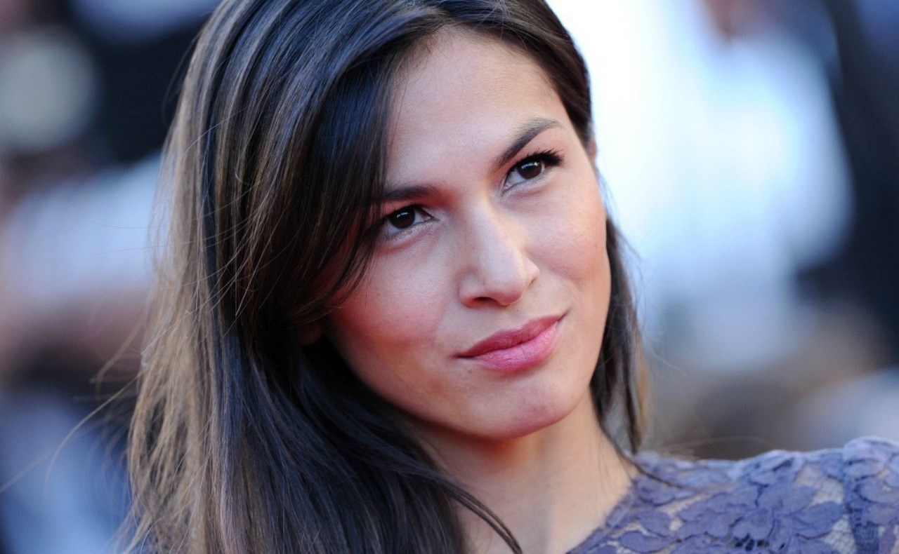 1280x790 - Elodie Yung Wallpapers 14