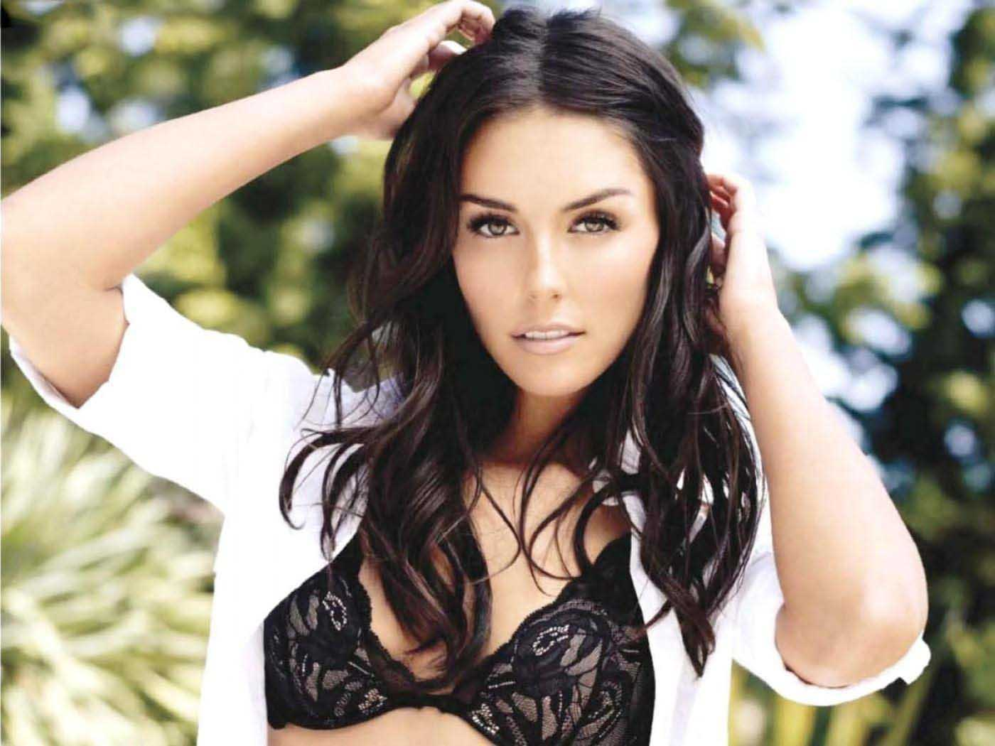 1400x1050 - Taylor Cole Wallpapers 1