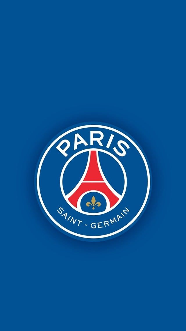 640x1136 - Paris Saint-Germain F.C. Wallpapers 3