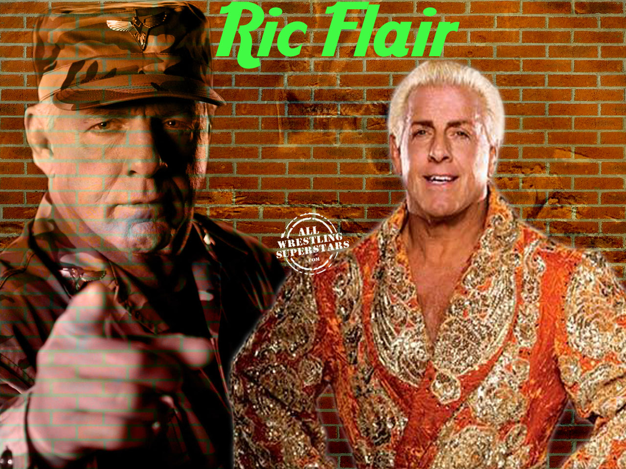 1280x960 - Ric Flair Wallpapers 20