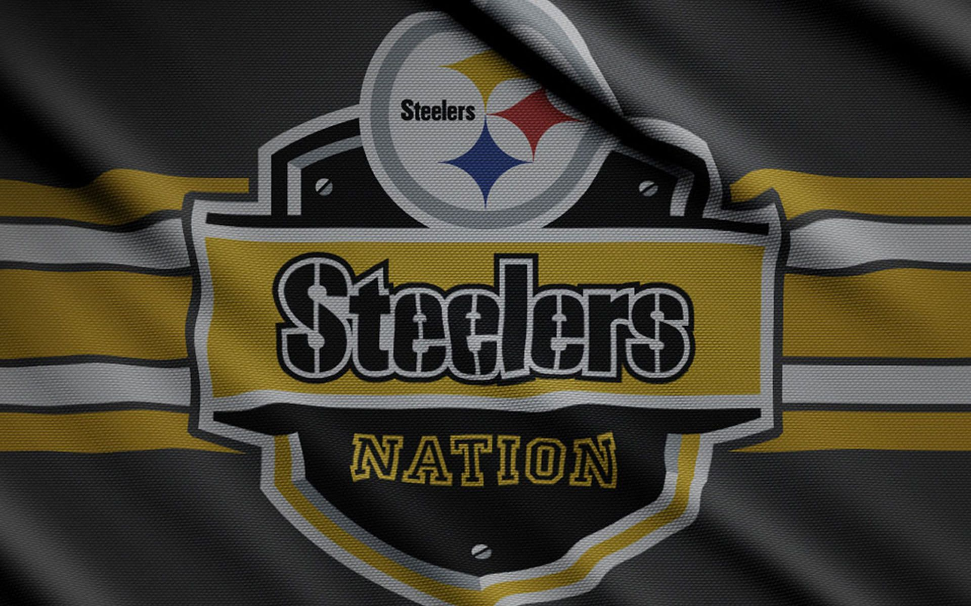 1920x1200 - Steelers Desktop 34