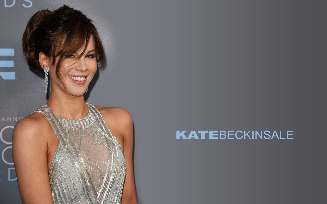 1280x800 - Kate Beckinsale Wallpapers 12