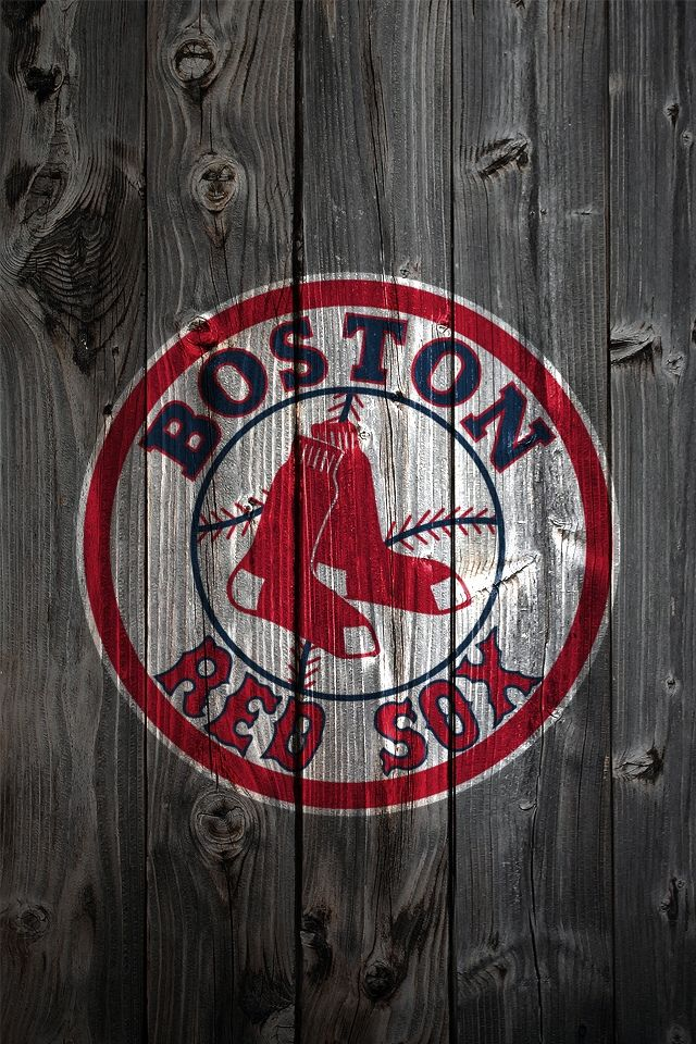 640x960 - Boston Red Sox Wallpaper Screensavers 46