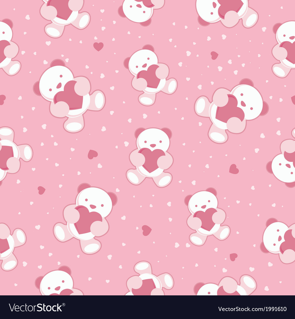 1000x1080 - Baby Background Pictures 18