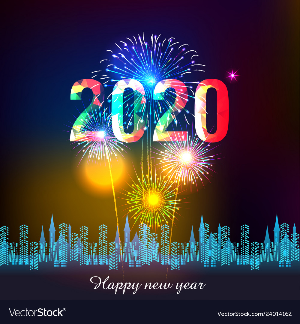 1000x1080 - Happy New Year Backgrounds 49