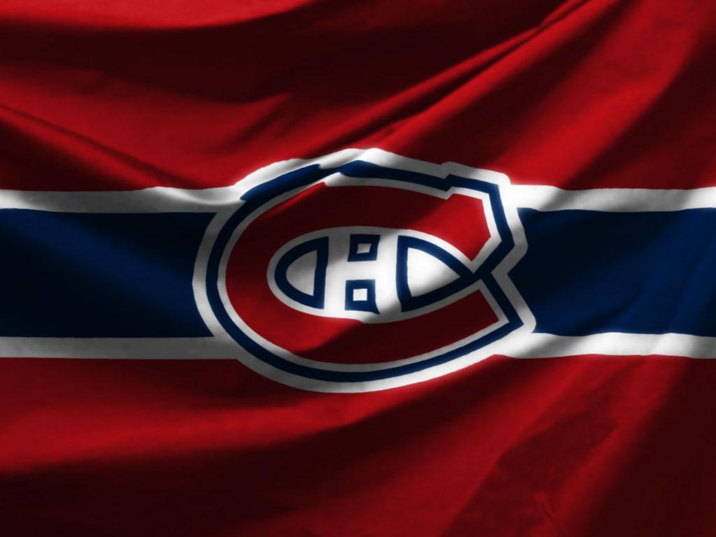 1024x768 - Montreal Canadiens Wallpapers 13