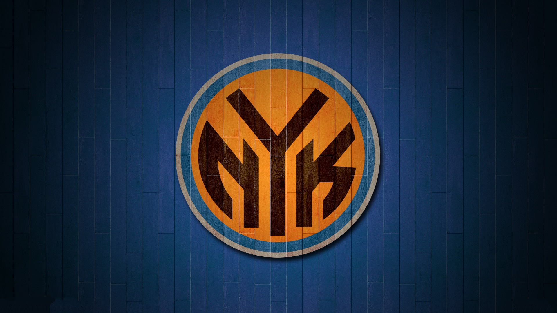 1920x1080 - New York Knicks Wallpapers 20