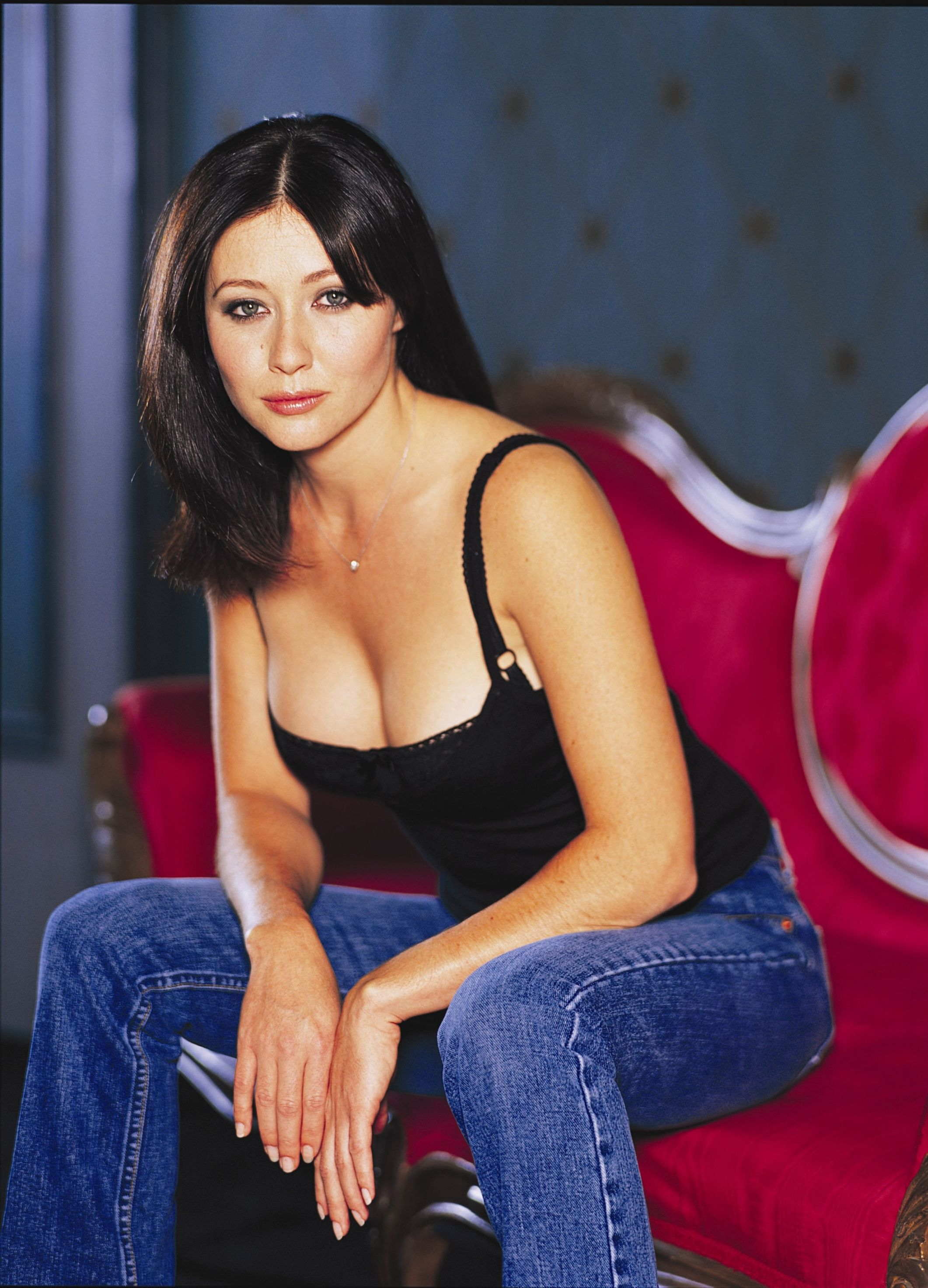 2122x2944 - Shannen Doherty Wallpapers 36