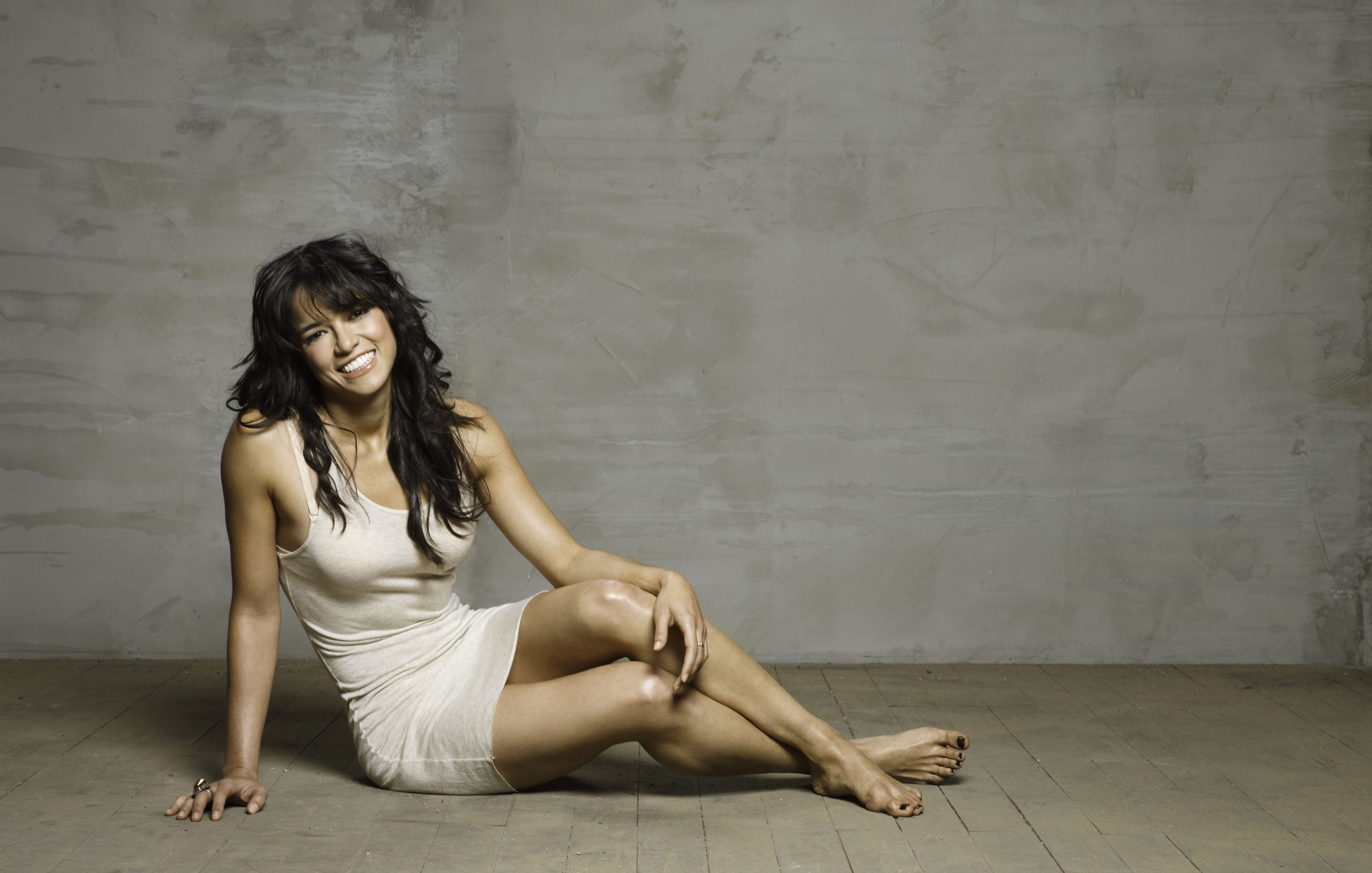 6600x4200 - Michelle Rodriguez Wallpapers 29