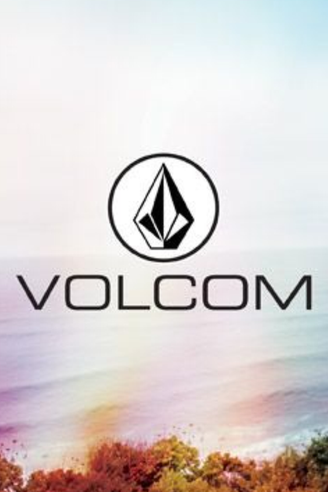 640x960 - Volcom Backgrounds 3