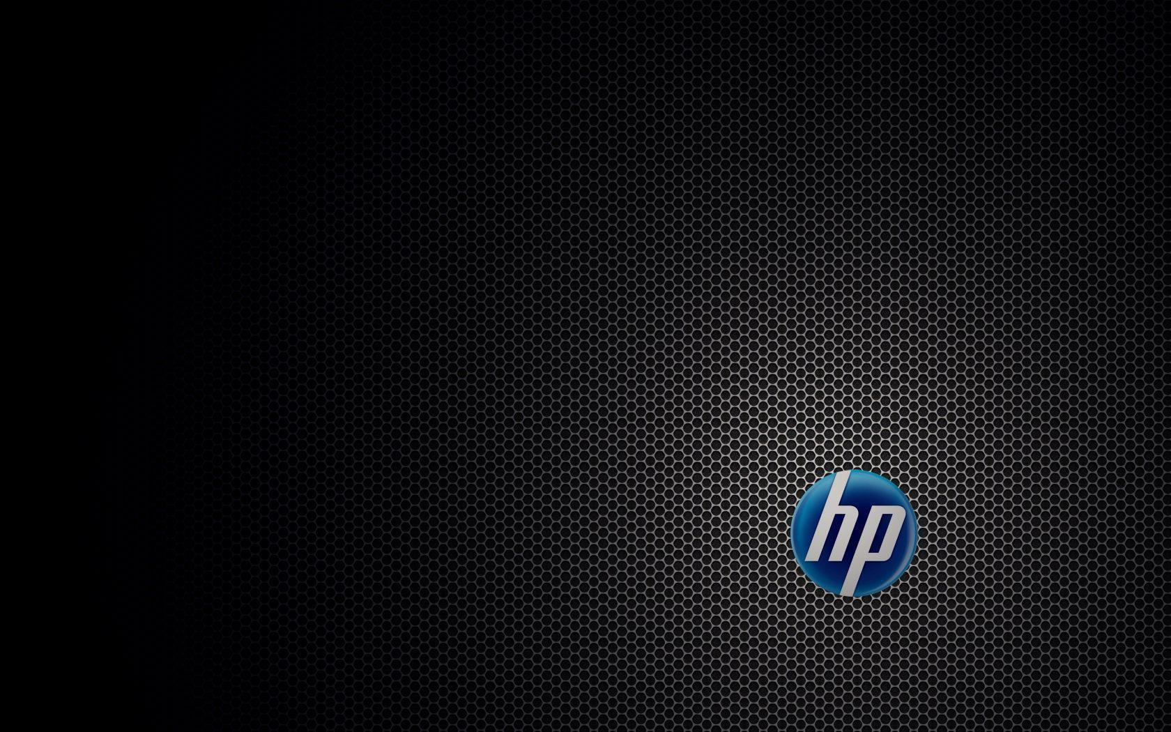 1680x1050 - Wallpapers for HP Envy 19